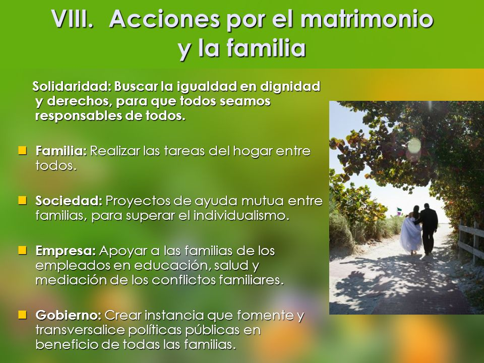 Matrimonio Y Familia En El Proyecto De Dios : Familia y matrimonio porque sí ppt descargar