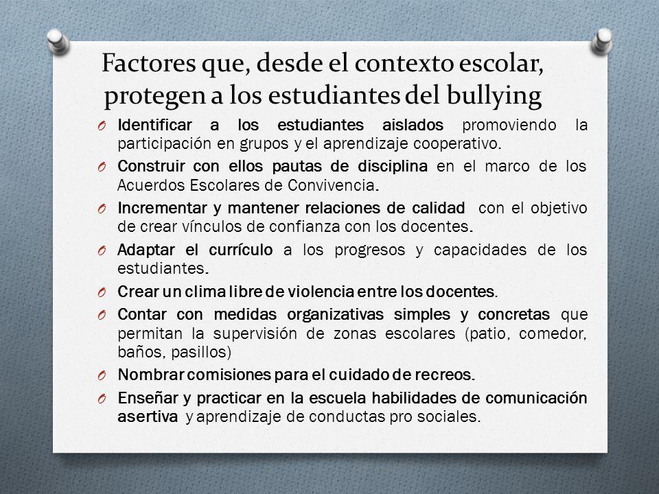 Bullying acoso escolar ppt video online descargar for Como mantener silencio en un comedor escolar