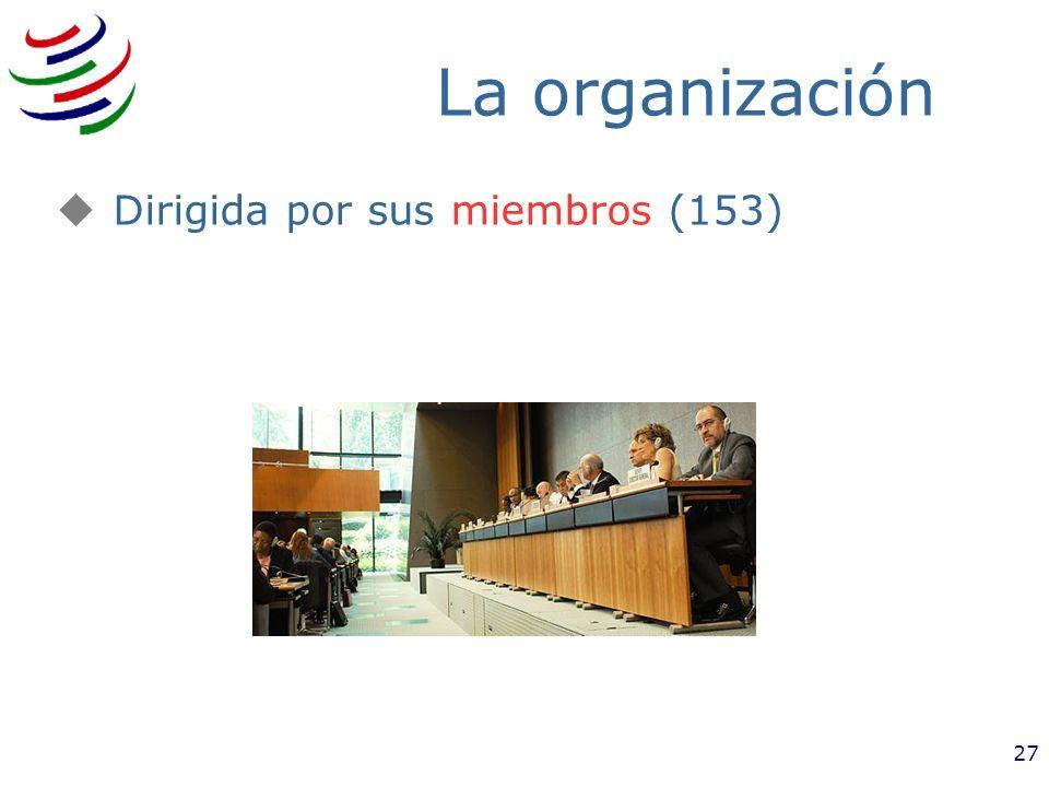 3/25/2017 La organización Dirigida por sus miembros (153)