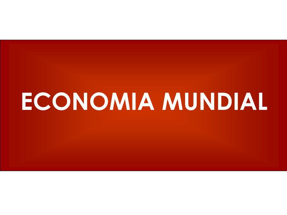 ECONOMIA MUNDIAL 2 2 2
