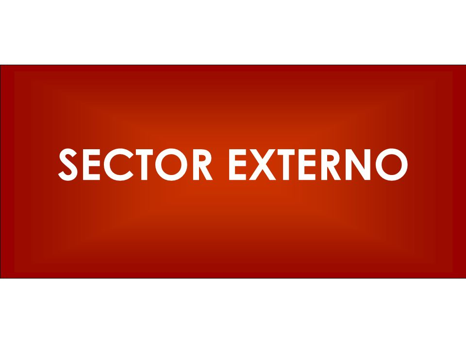 SECTOR EXTERNO 27 27 27