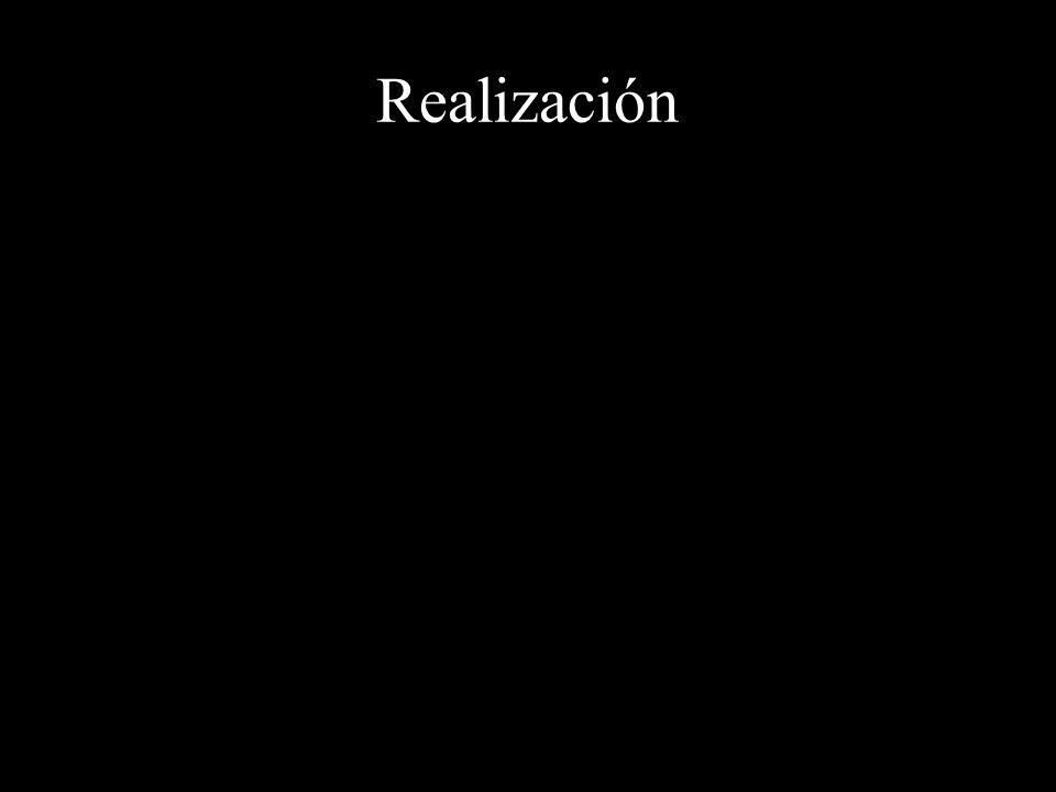 Realización Barahona Esteban Ignacio Izquierdo Laso de la Vega Álvaro