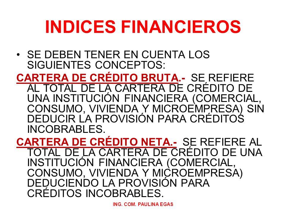 provision para creditos incobrables wikipedia