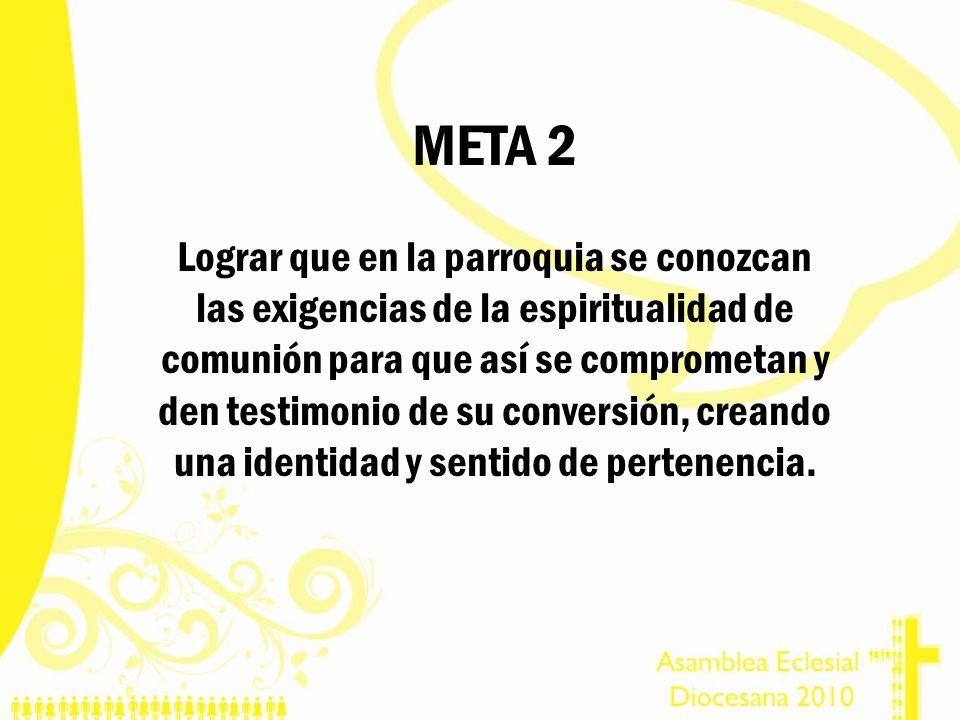 META 2