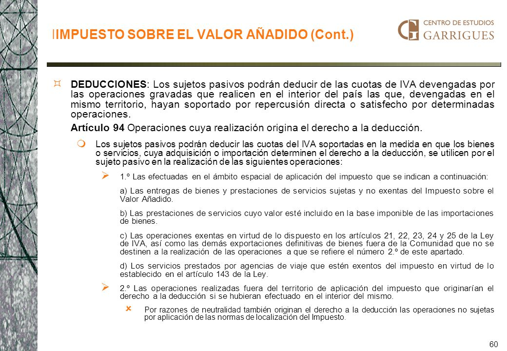 """IMPLICACIONES LABORALES """"JORNADA DE INSERCIÓN LABORAL"""