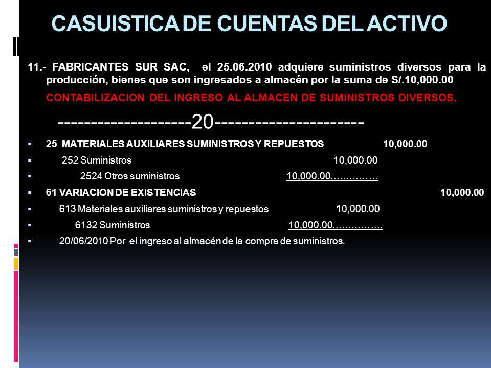 Plan contable general empresarial pcge ppt descargar for Pavimentos y suministros del sur