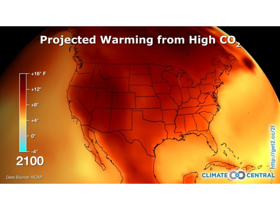 Fuente: http://www. climatecentral