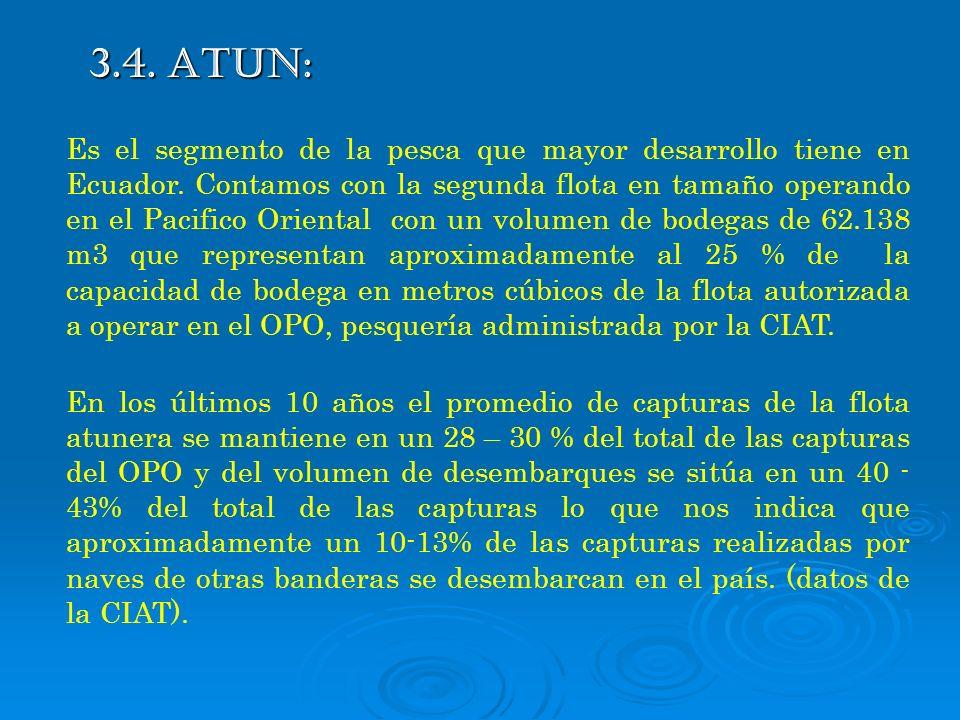 3.4. ATUN:
