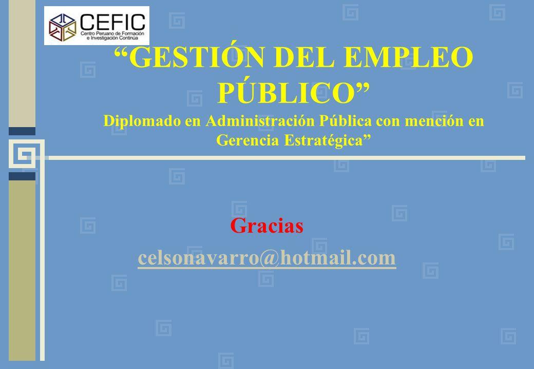 Gracias celsonavarro@hotmail.com