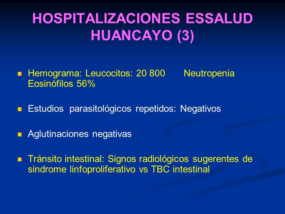 HOSPITALIZACIONES ESSALUD HUANCAYO (3)