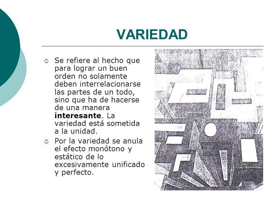 Licdo.Dip. Freddy R Castro Acosta