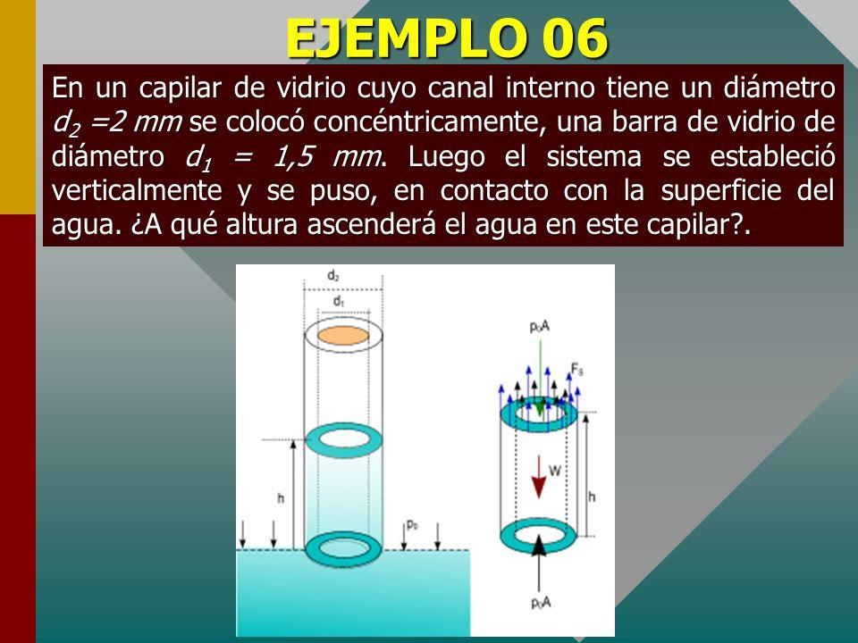 EJEMPLO 06