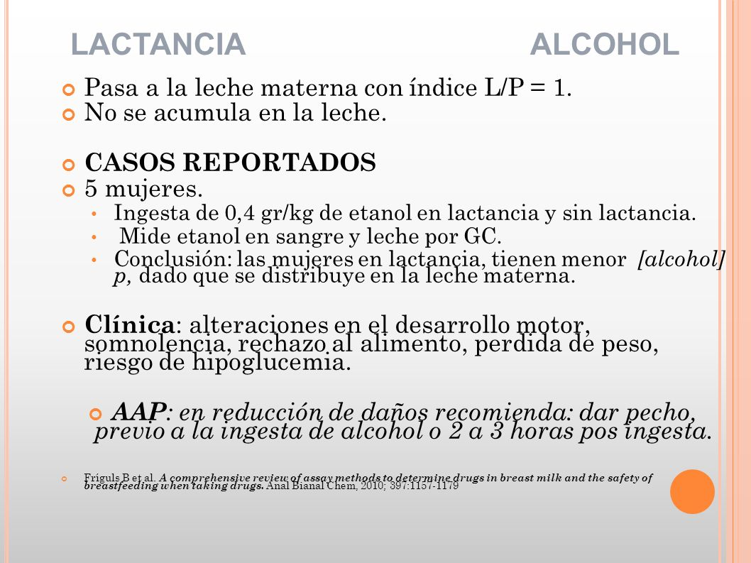 "a review of parental alcoholism as a determinant of drinking We examine parental  a major determinant  ""a time series analysis of the impact of the alcohol warning label on antenatal drinking,"" alcoholism:."