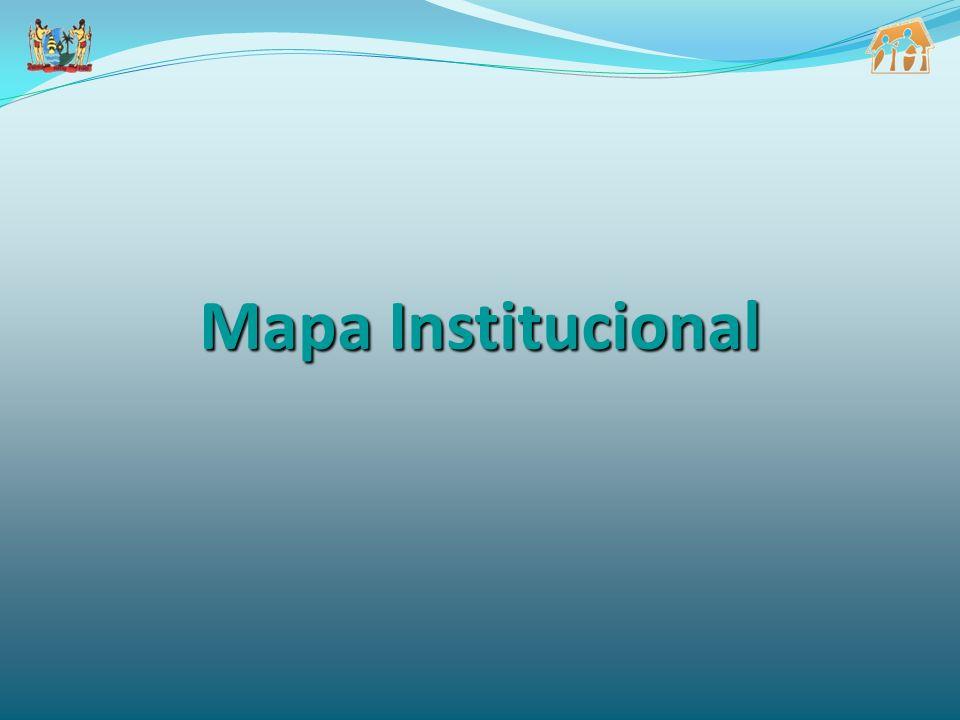 3/25/2017 Mapa Institucional