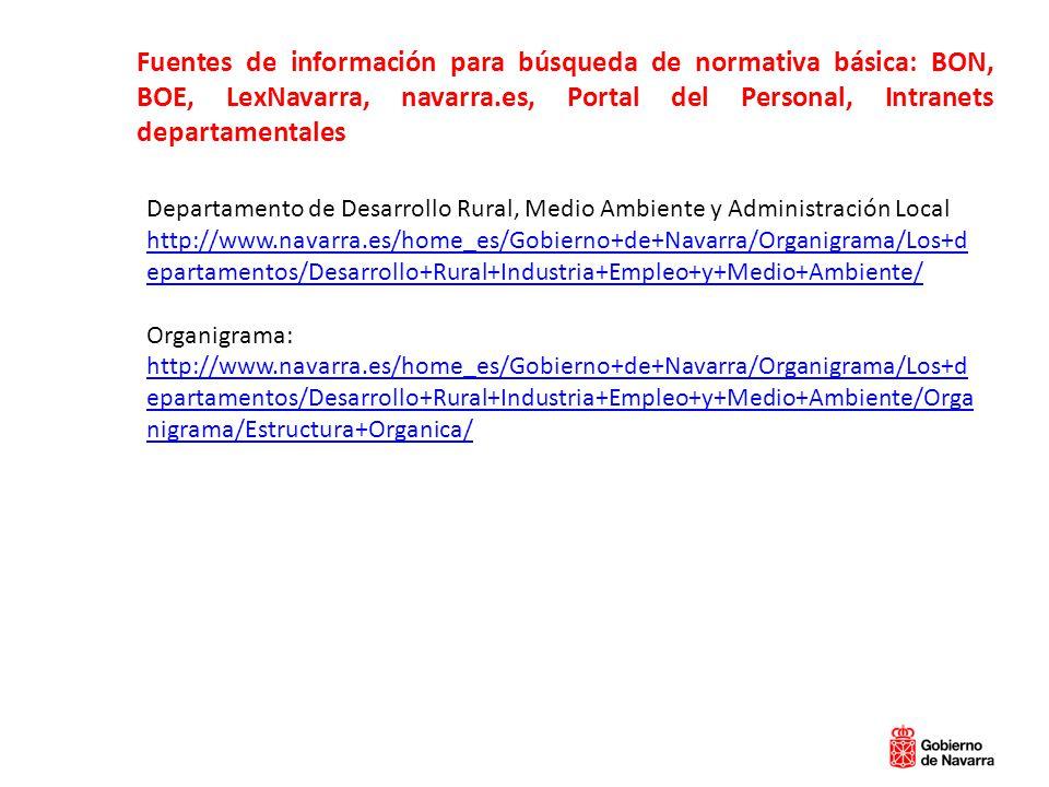 Reubicaciones a puesto de trabajo administrativo ppt descargar - Oficina de empleo navarra ...