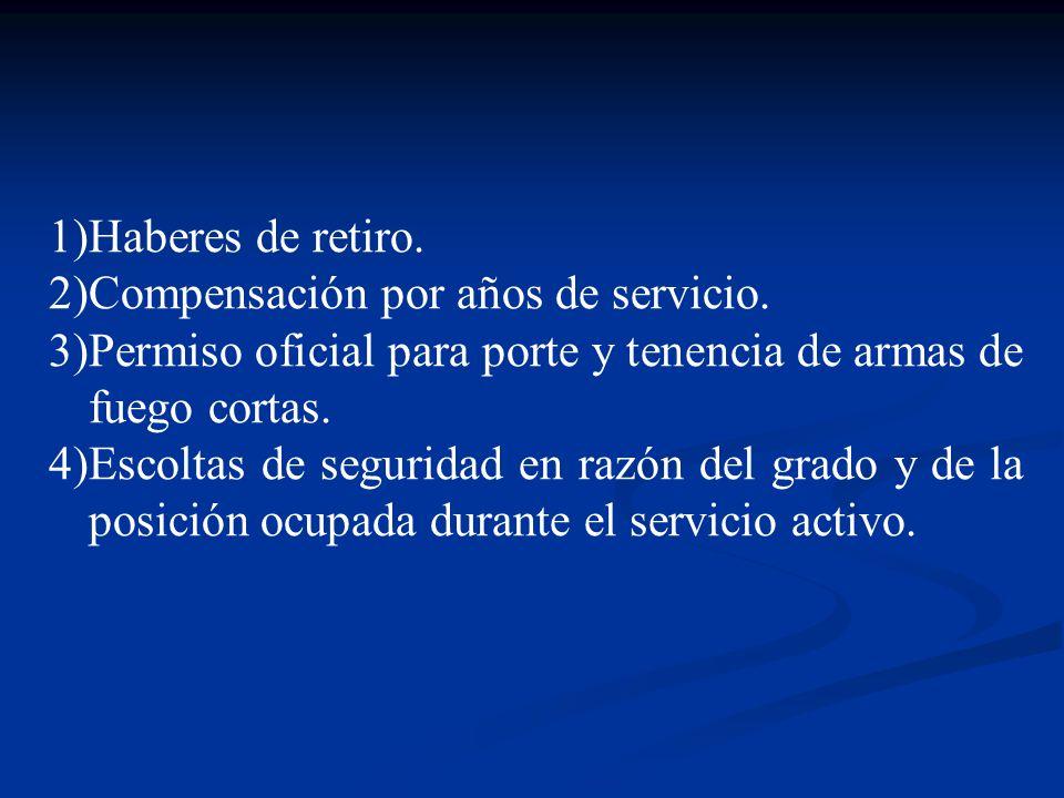 ley organica de las fuerzas armadas de la republica ForPorte Y Tenencia De Armas De Fuego En Republica Dominicana