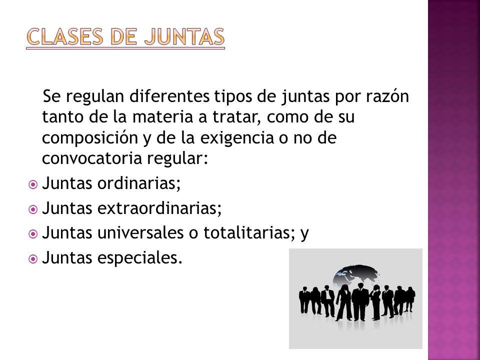 Famoso Diferentes Tipos De Juntas Imágenes - Anatomía de Las ...