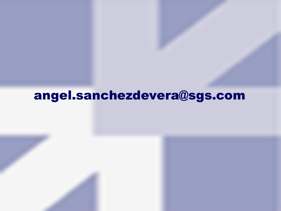 angel.sanchezdevera@sgs.com