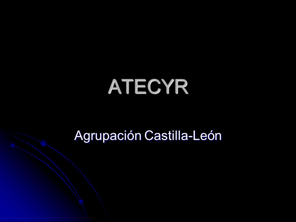 Agrupación Castilla-León