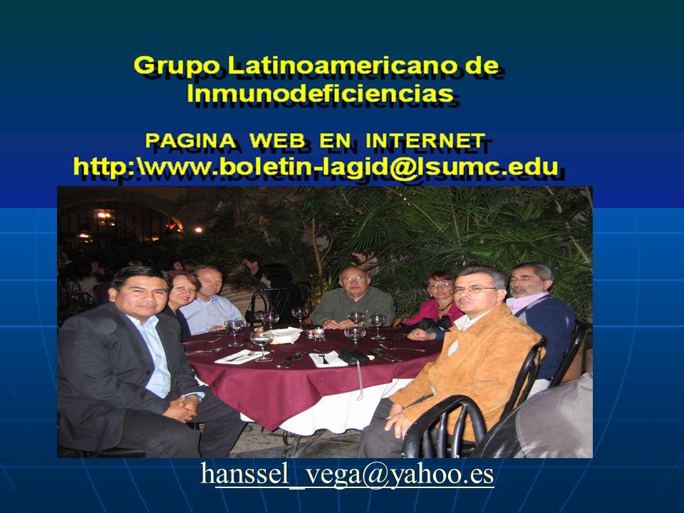 hanssel_vega@yahoo.es