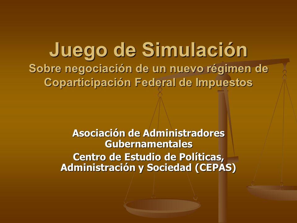 Asociación de Administradores Gubernamentales