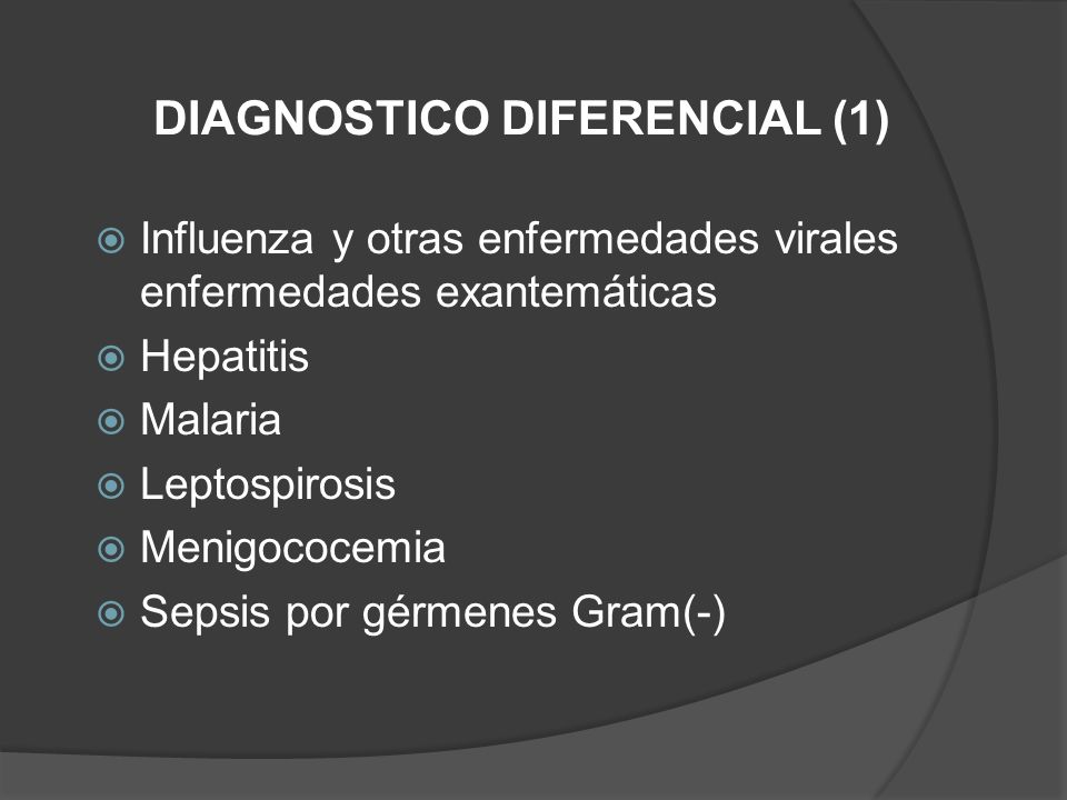 DIAGNOSTICO DIFERENCIAL (1)