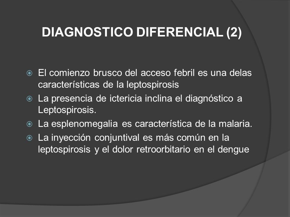 DIAGNOSTICO DIFERENCIAL (2)