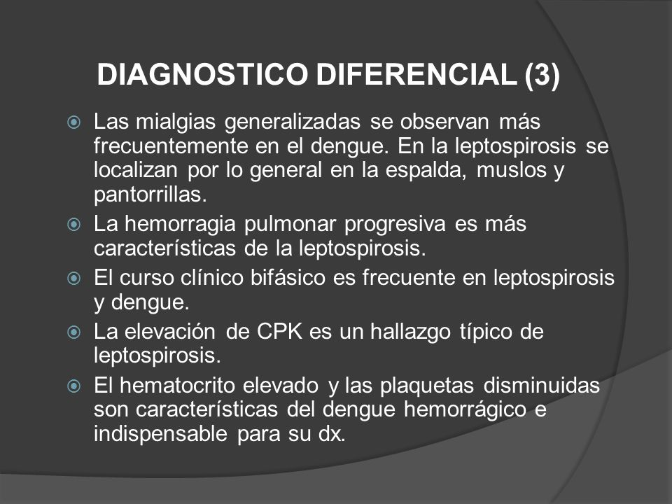 DIAGNOSTICO DIFERENCIAL (3)