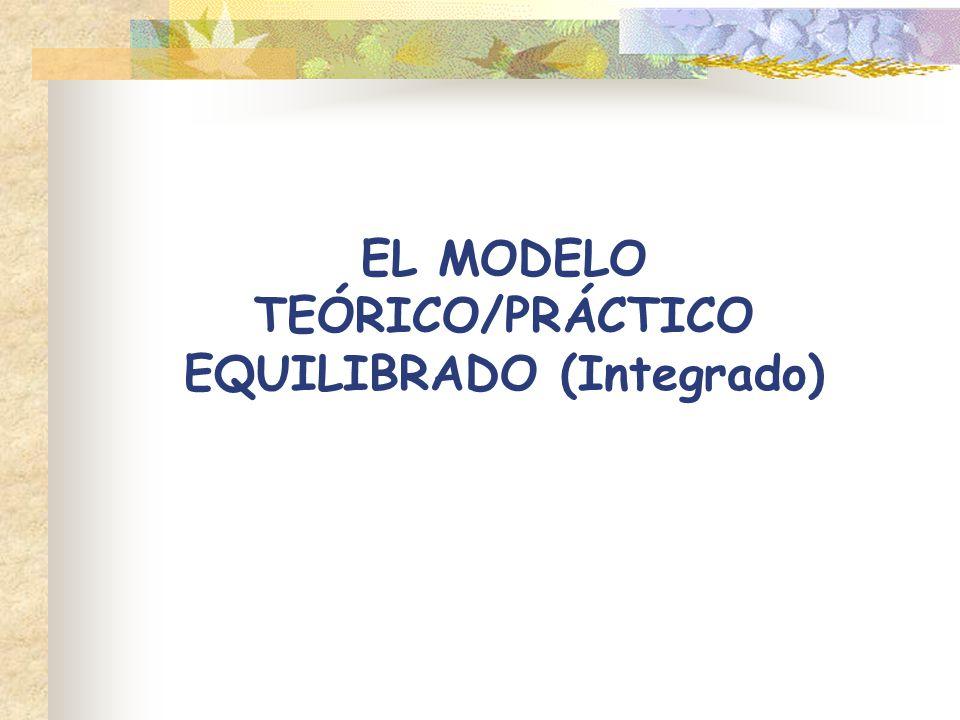 EQUILIBRADO (Integrado)