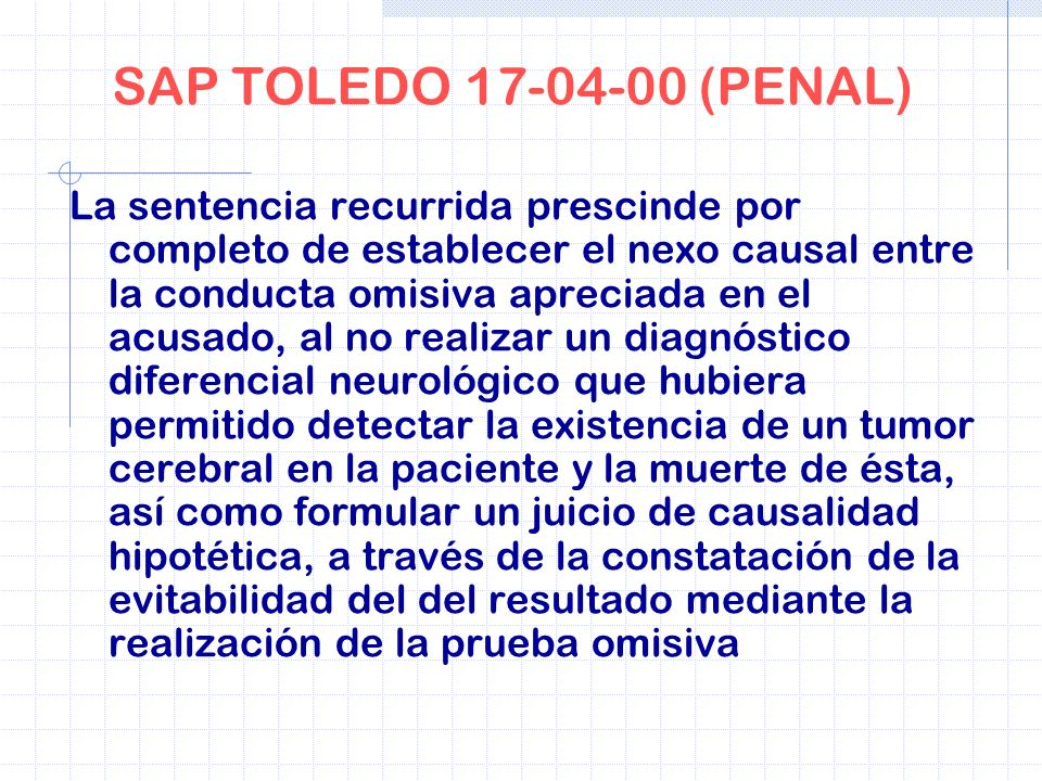 SAP TOLEDO 17-04-00 (PENAL)