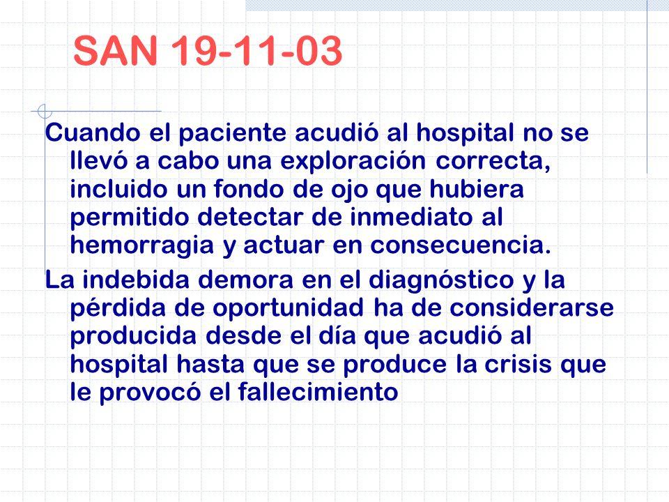 SAN 19-11-03