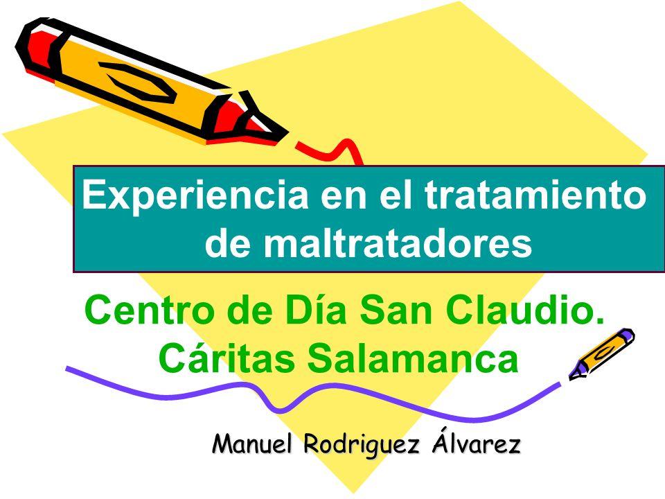 Manuel Rodriguez Álvarez