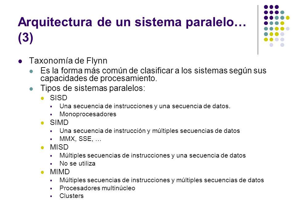 Lujo Sistema De Acolchado De Varias Marco Flynn Festooning - Ideas ...