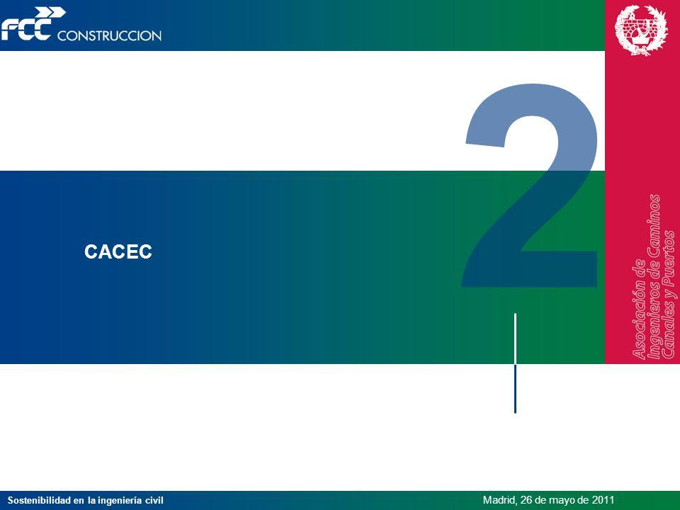 2 CACEC