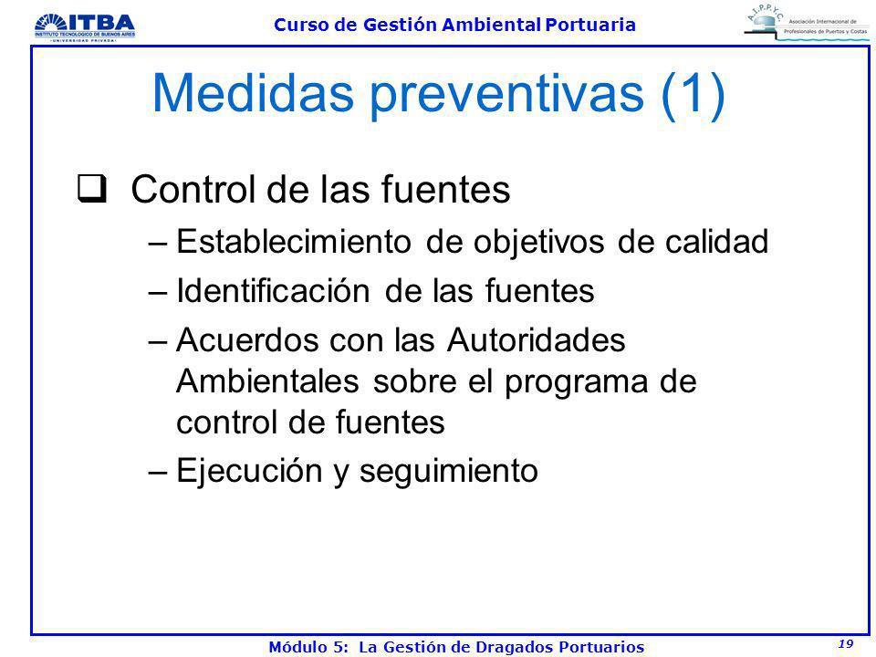 Medidas preventivas (1)