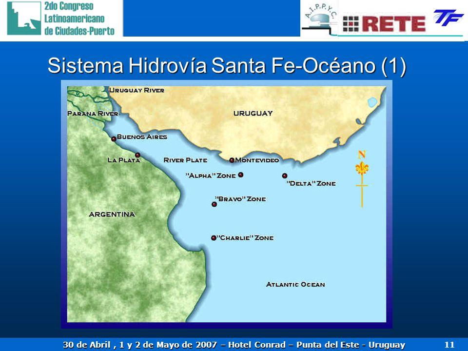 Sistema Hidrovía Santa Fe-Océano (1)