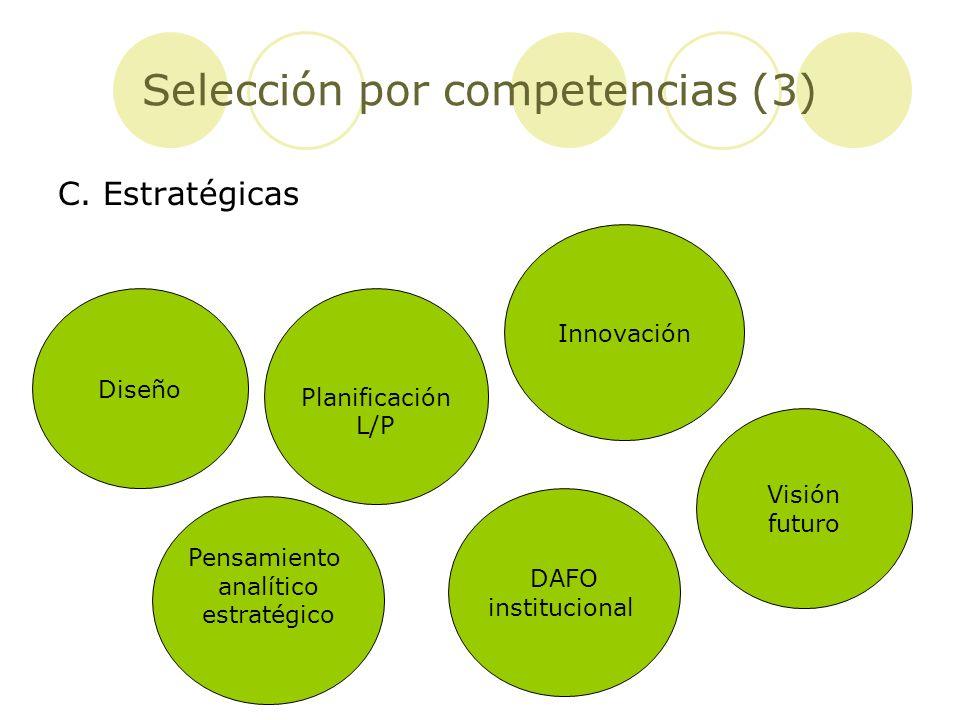 Selección por competencias (3)