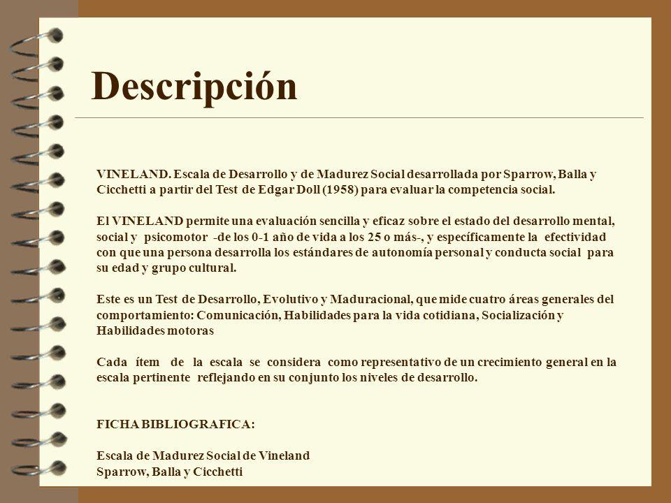 10/04/2017 Descripción.