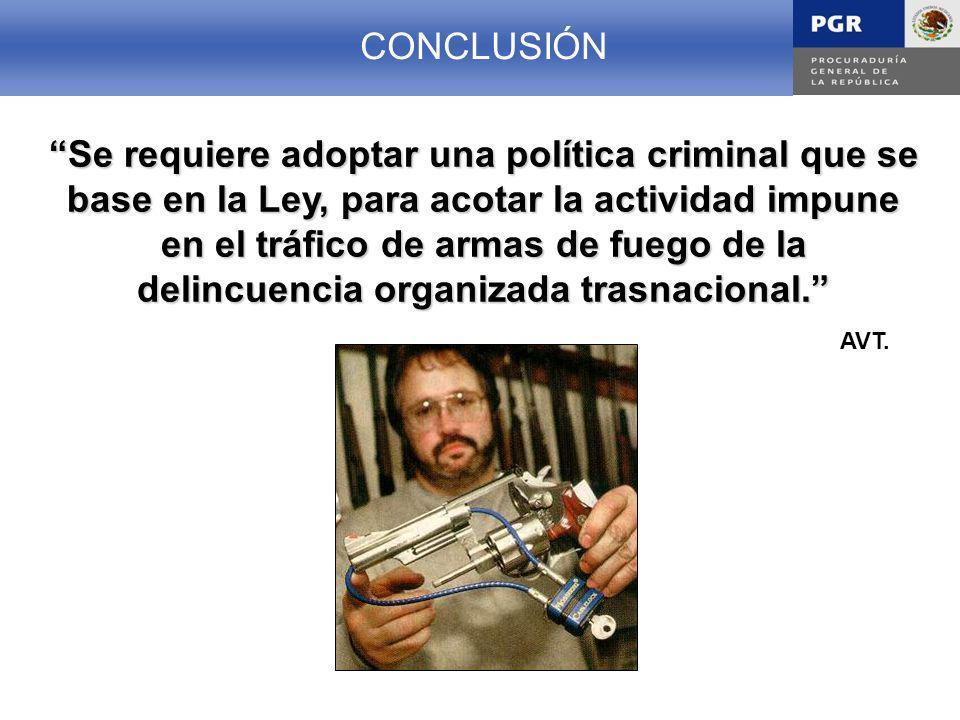 CONCLUSION CONCLUSION CONCLUSION CONCLUSION CONCLUSION CONCLUSION