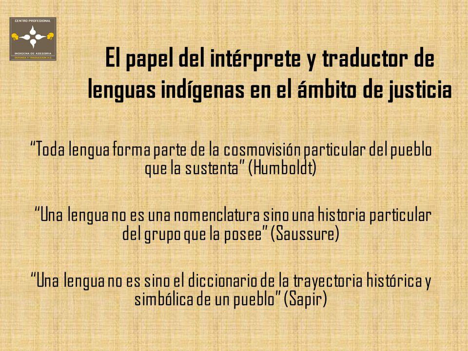 Atractivo Traducción De Seis Marco Adorno - Ideas Personalizadas de ...