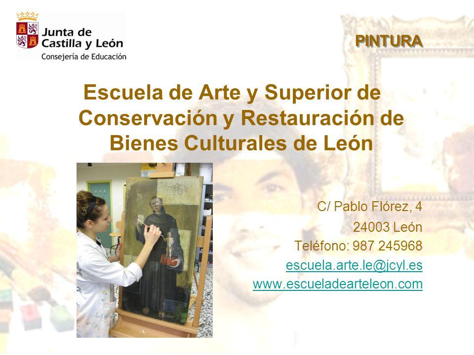 Ense anzas art sticas superiores ppt descargar for Escuela superior de artes