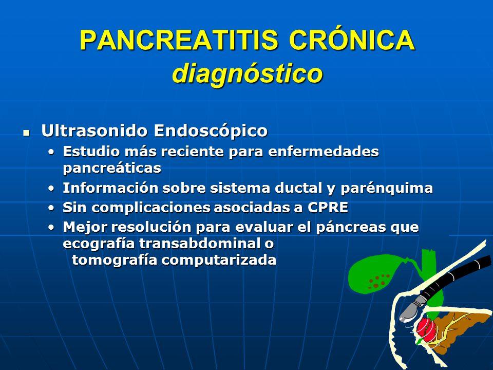 Dorable Información Páncreas Friso - Anatomía de Las Imágenesdel ...