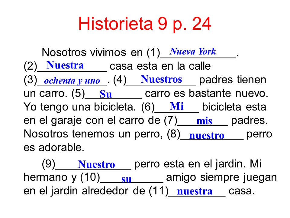 Historieta 9 p. 24