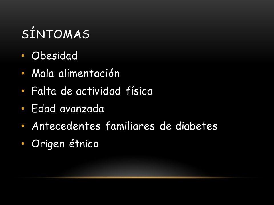 Diabetes Camila Reyes ppt descargar
