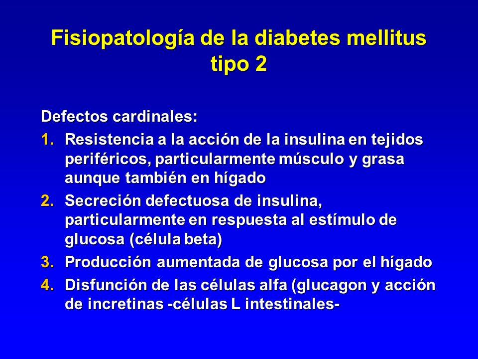 Dr. Oscar Lozano Castañeda - ppt video online descargar