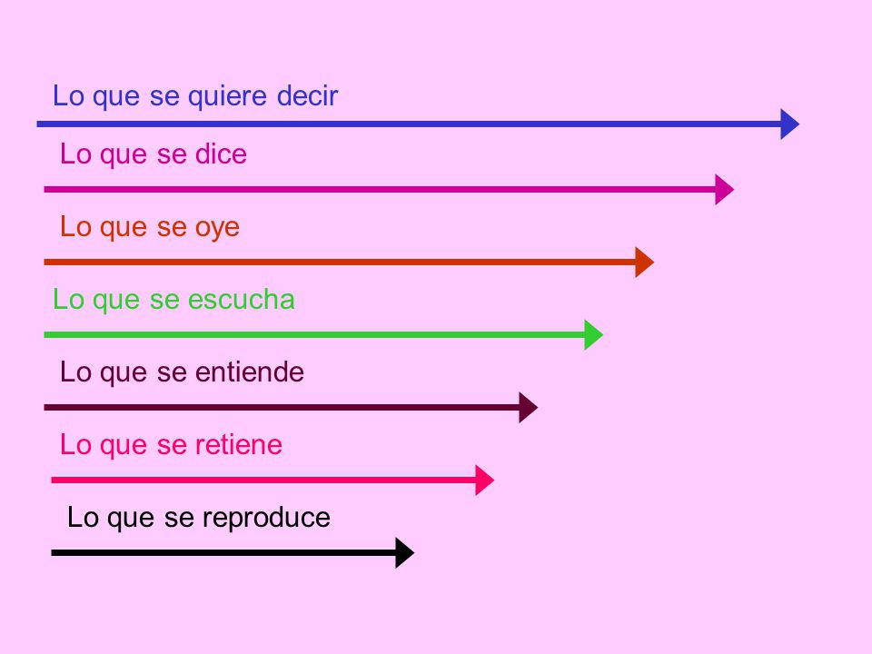 2006 meritxell obiols ppt video online descargar for Que quiere decir clausula suelo