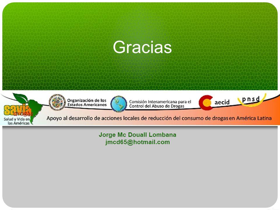 Jorge Mc Douall Lombana jmcd65@hotmail.com