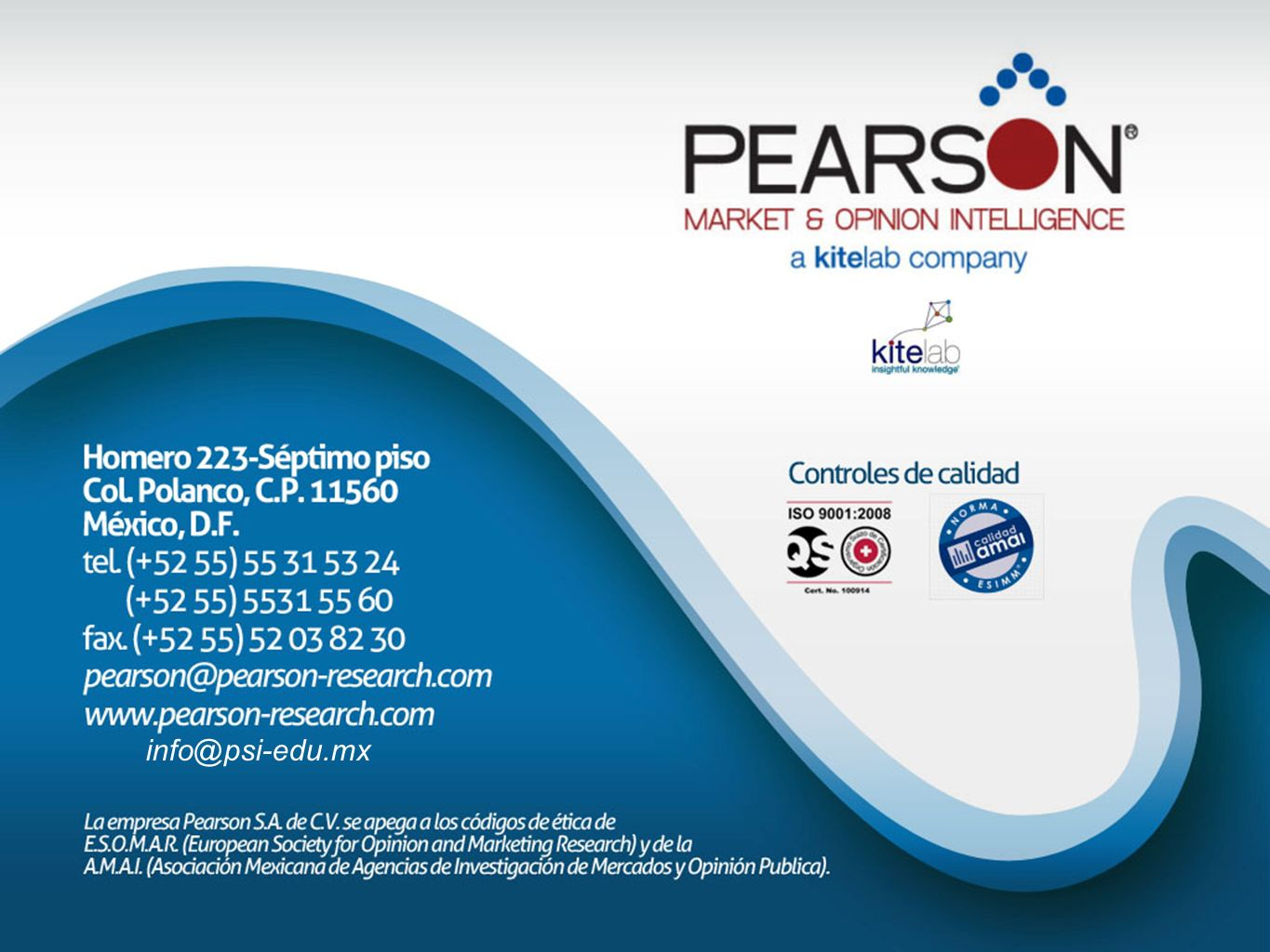 info@psi-edu.mx