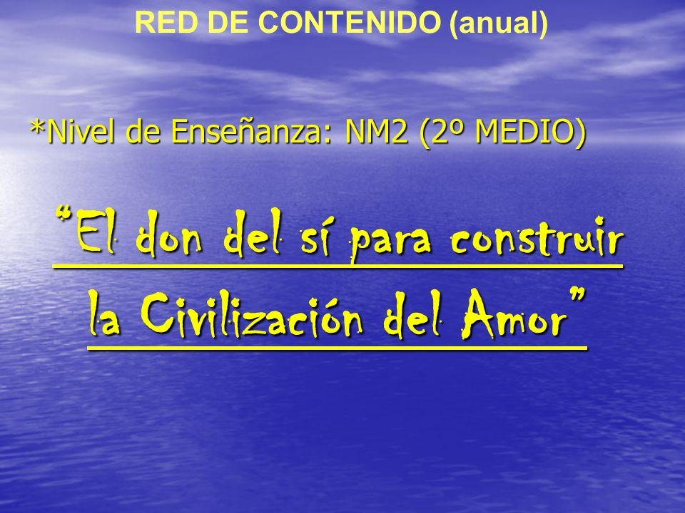 RED DE CONTENIDO (anual)
