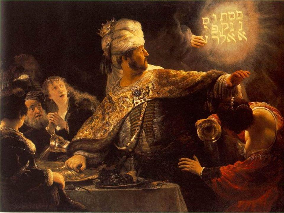 El rapto de las hijas de Leucipo, 1628